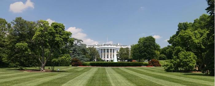 白宫推出最新的5G推广和农村宽带计划