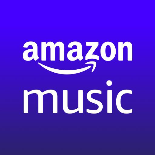 亚马逊免费音乐服务或在下周推出