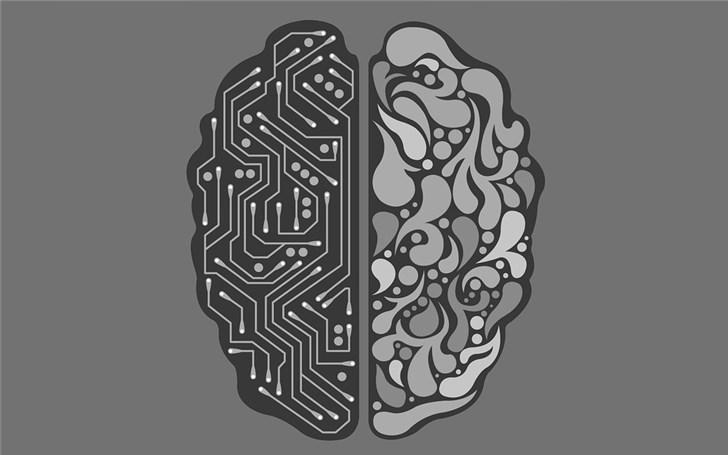 谷歌人工智能DeepMind高中数学考了个不及格