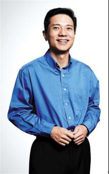 创业者必看!李彦宏创业18年的经验总结