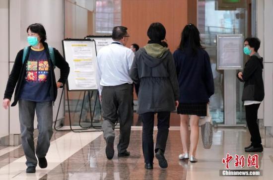 澳门媒体:澳门麻疹未现广泛社区传播 孕妇无须过分担忧