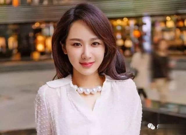 杨紫微博发文