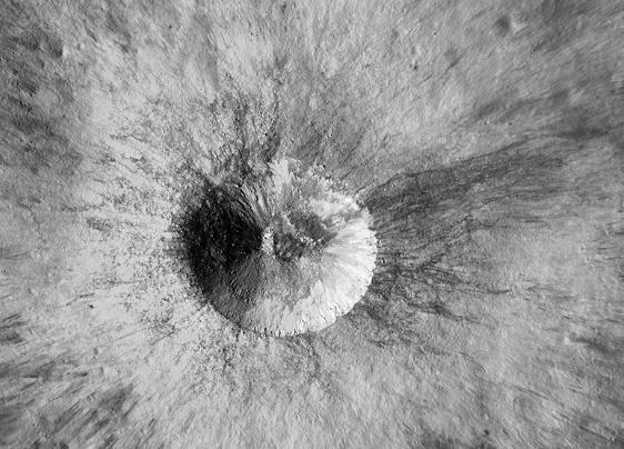 外媒天文图片精选:一张照片包含上亿颗恒星