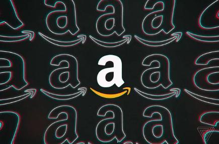 亚马逊正计划推出免费的、支持广告的音乐服务