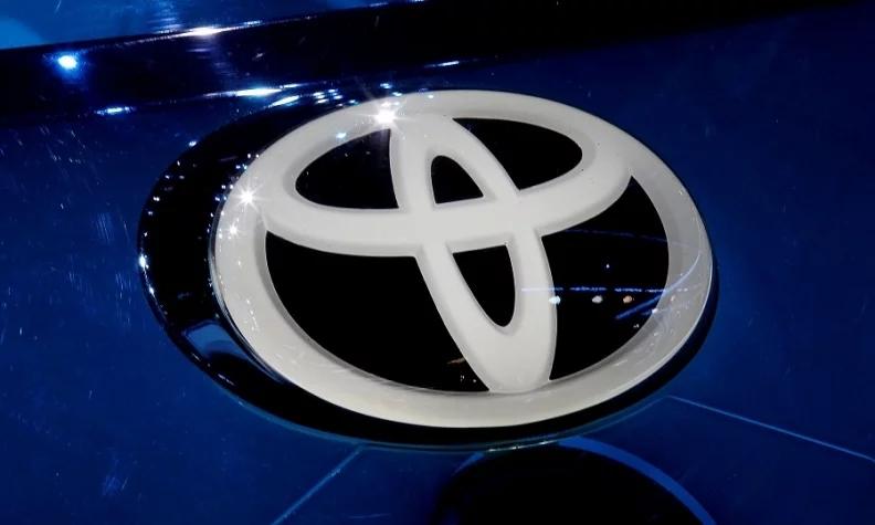 丰田向奇点汽车出售电动汽车技术撬动中国绿色能源市场