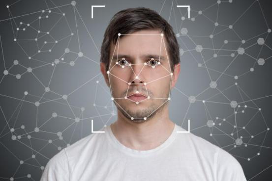 智能+时代,人工智能发展三大要素亟需升级