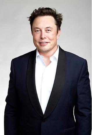 马斯克:特斯拉完全自动驾驶技术可能2020年到来