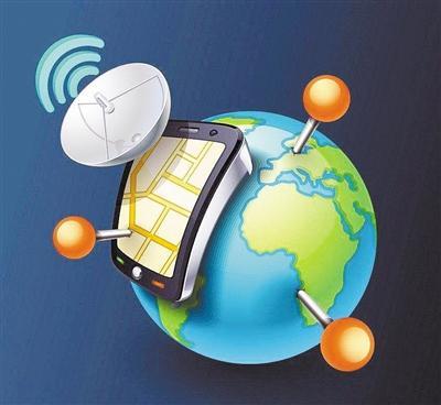 使用手机被无端定位防不胜防 有空可钻折射网络安全漏洞