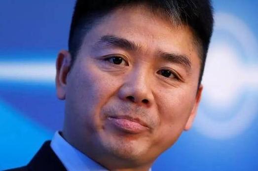 京东回应明州案当事女方起诉:强烈缺乏事实依据