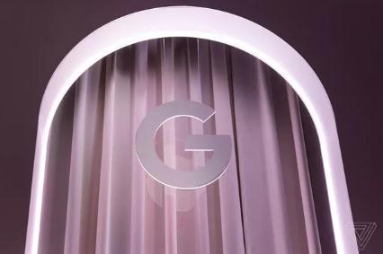 传谷歌取消在芝加哥开设实体零售店计划
