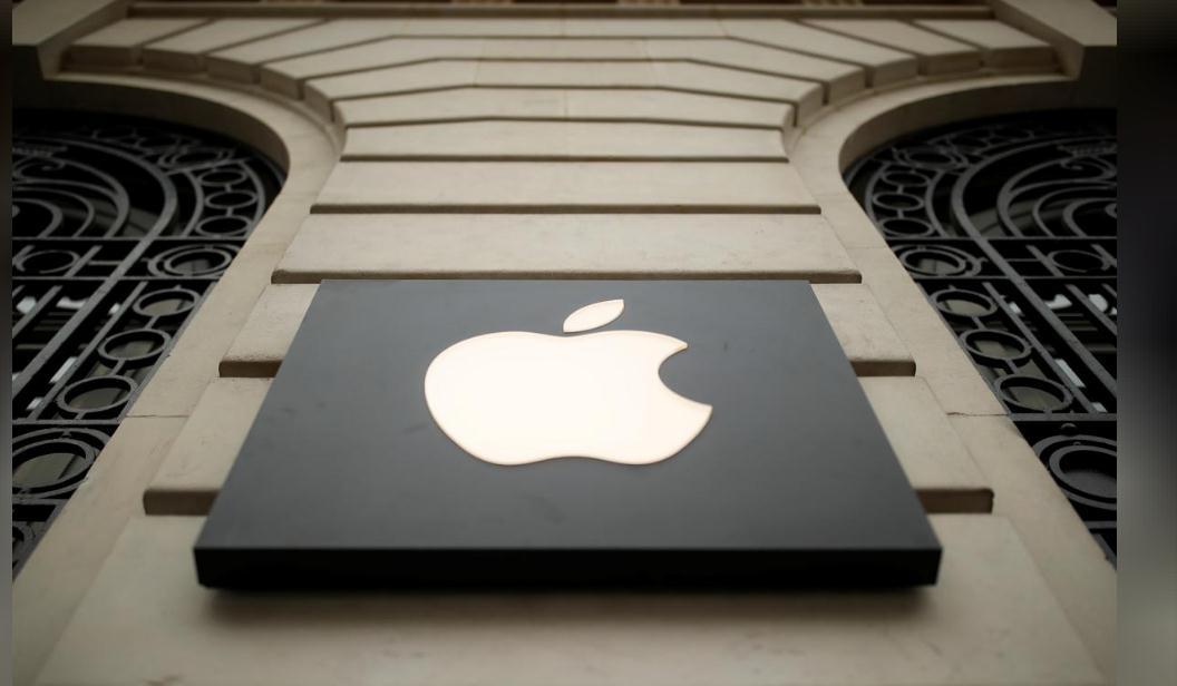 苹果与高通和解:未排除使用英特尔5G基带