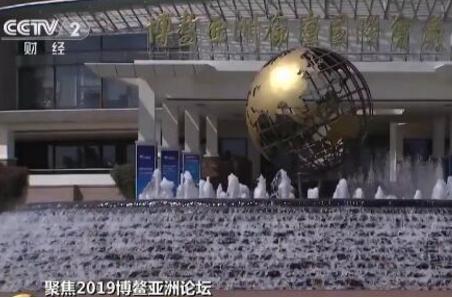 70年历程 世界点赞中国发展