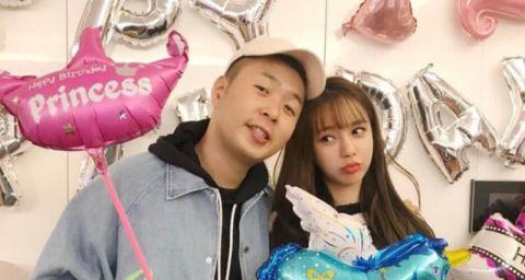 杜海涛被问结婚后,工资上不上交?听完他的回答,这才是高手!