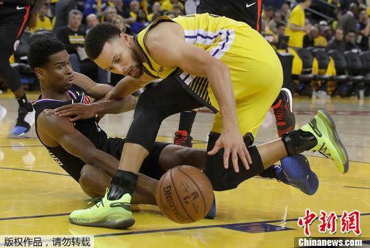 没见过没想到的全产生了!NBA季后赛启幕即飞腾