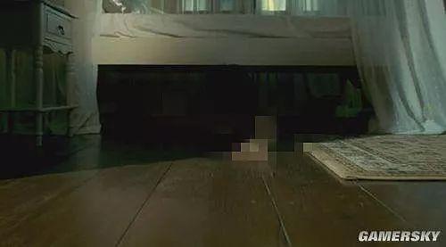 出租屋床底惊现腐烂女尸!湖北房东报警,凶手自首后说了一句话……