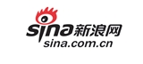 北京市网信办依法约谈新浪网 旗下平台遭停更整改