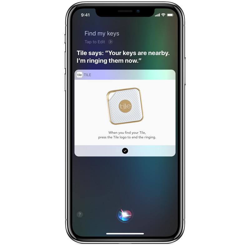 苹果开发新应用:追踪非苹果设备无需连网