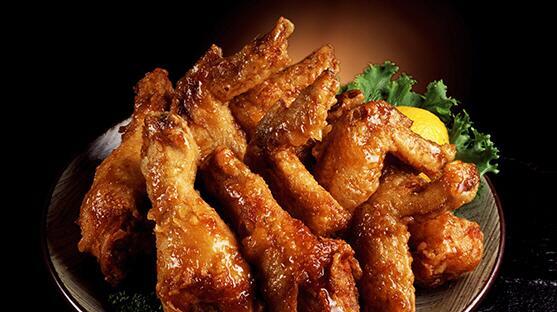 韩鸡肉价格降3成但炸鸡价格不变 业界:无法降价