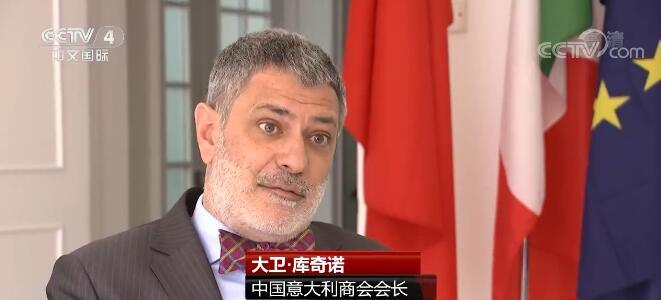 广州420套公租房接受来穗务工人员申请