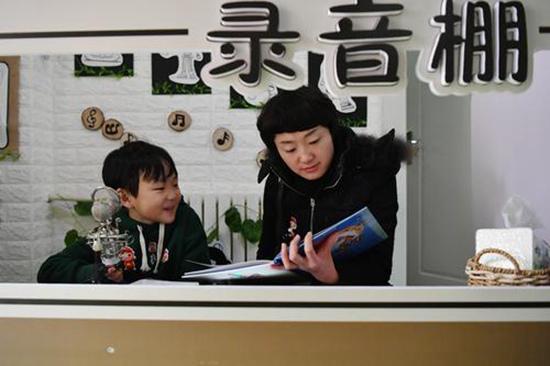 拒绝沟通、控制欲强、爱指责…… 七成受访者感觉父母过于强势