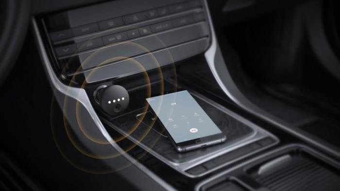 """谷歌更新Roav Bolt信息 为""""哑巴""""汽车带来智能功能"""