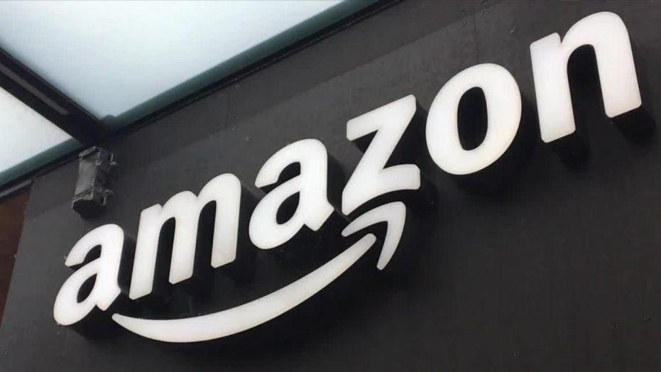 亚马逊将在中国停止非自营业务 拟靠海外业务翻身