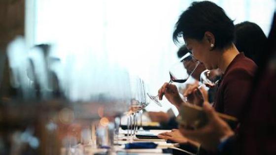 """外媒:""""一带一路""""促阿根廷葡萄酒对华出口增长"""