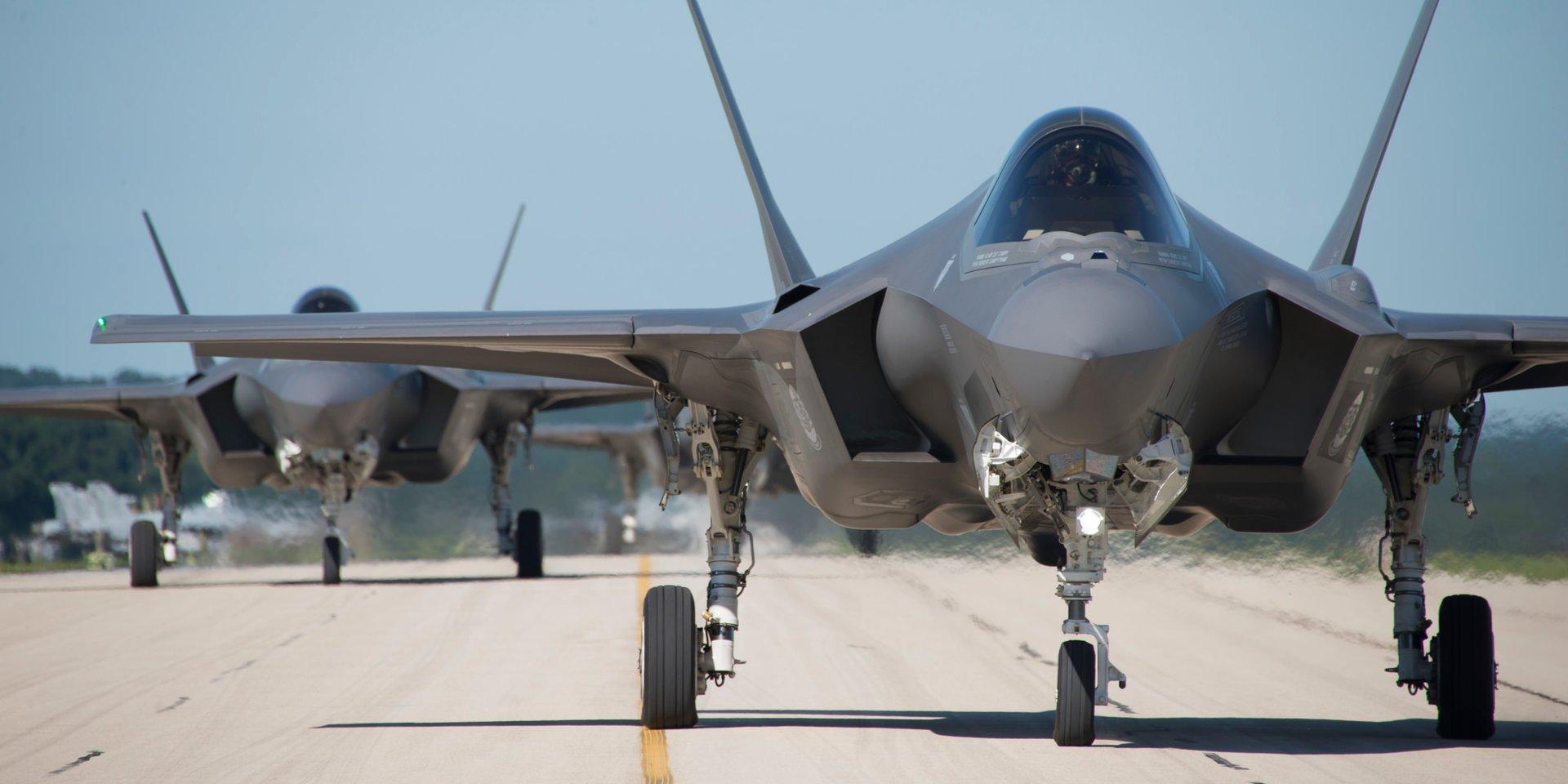 日媒:美国将向日本提供F,造梦西游3通风灵戒