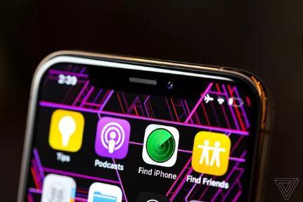 郭明錤:苹果iPhone前置摄像头今年有望大改进