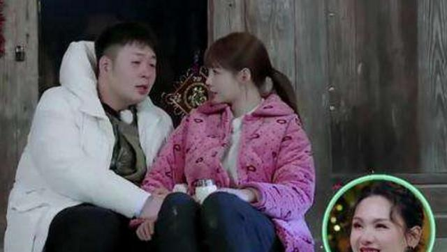 """杜海涛机智应对娘家人的""""刁难"""",在场人服气点赞"""
