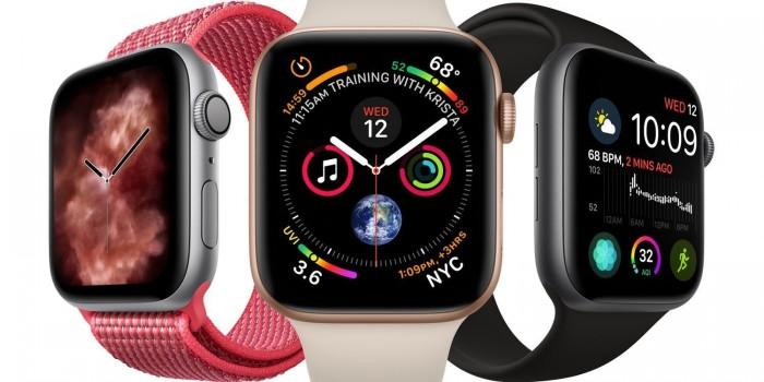 macOS 10.15新功能:配合Apple Watch解锁一切