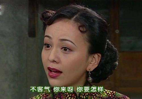 50岁和林志玲合影一点也不输,这样的王琳真讨人喜欢!