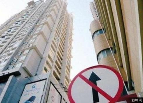 住建部对部分房价波动较大城市预警
