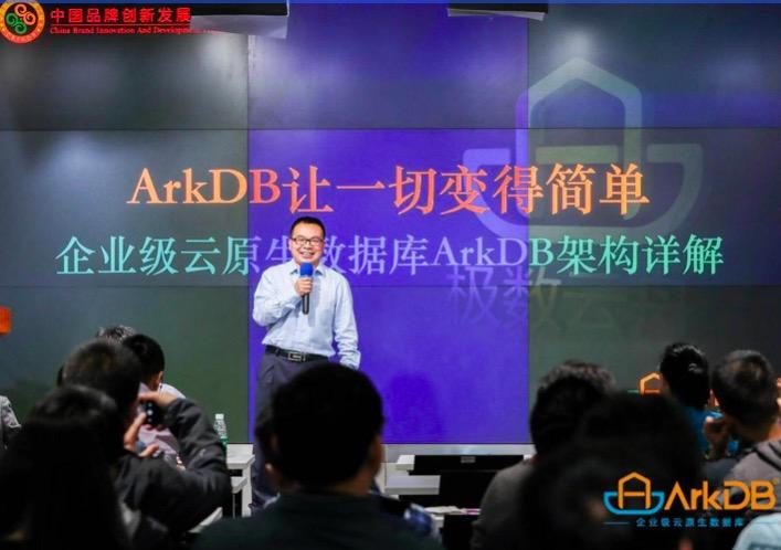 http://www.reviewcode.cn/shujuku/45186.html