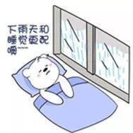 广州白昼如黑 8级大风强雷电+暴雨橙色预警