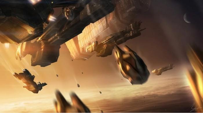 传《光环:无限》将加入大逃杀模式