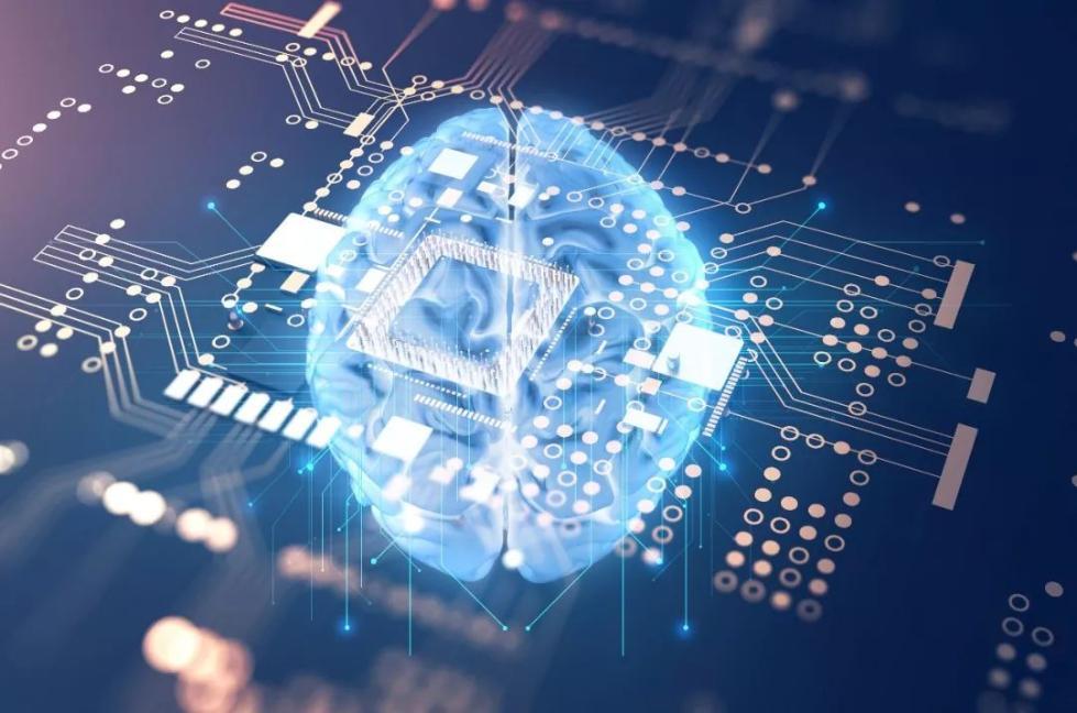 谈资 | 如果机器和人脑不再有差别……