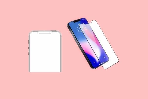 苹果或发布小尺寸全面屏iPhone 预计售价4000元