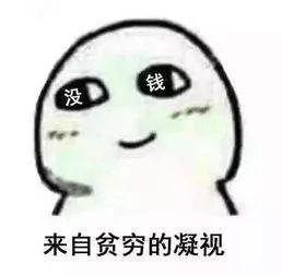 http://www.k2summit.cn/guojidongtai/565622.html