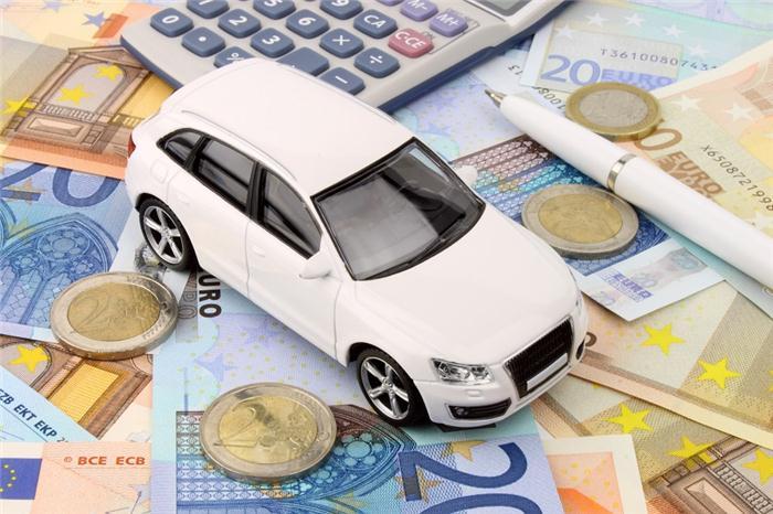 营造公平有序的汽车消费环境