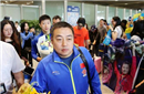 从离开到回归 刘国梁将交出怎样的世乒赛答卷?