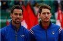 蒙特卡洛大师赛弗格尼尼首夺ATP1000赛事冠军
