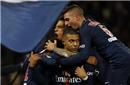 """卫冕法甲""""大巴黎""""仍需自证 五大联赛争冠形势几何?"""