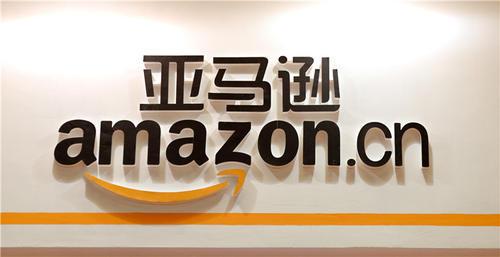 亚马逊中国节节败退 欲转战印度市场