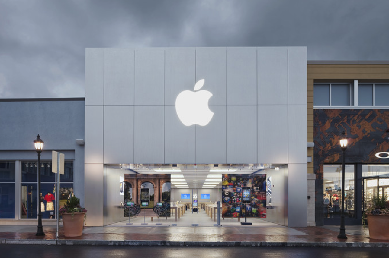 传苹果5G iPhone明年上市 三星高通是5G供应商