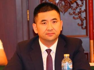 老挝湖南商会会长:李文科