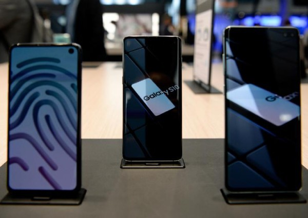 韩国率先启用5G商用 用户吐槽问题多连接困难