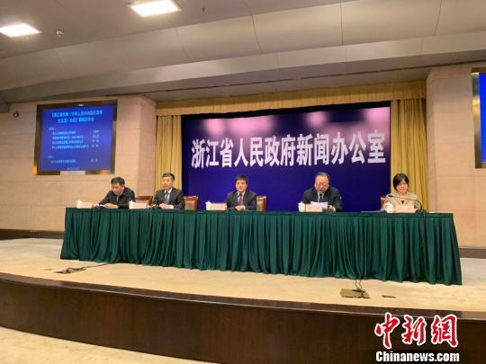 浙江实施反恐怖主义法办法将施行 加强基层基础反恐、海域反恐