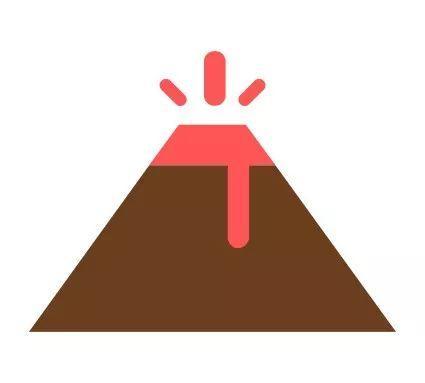 巴厘岛阿贡火山再?#38395;?#21457;,机场航空预警升至最高级别