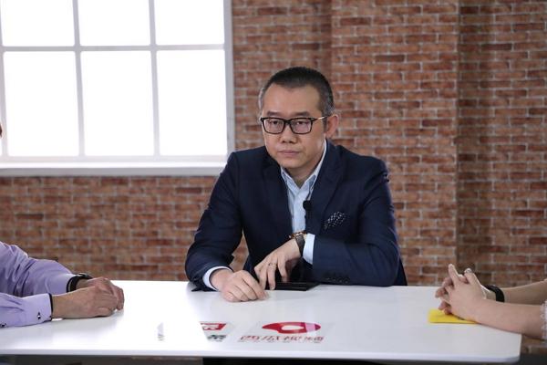 西瓜视频携手涂磊打造首档情感微综 用《真话真话》专治不说真话